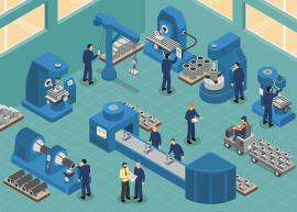 RSC001RA33 - Shop floor excellence should be enhanced -785x558-01